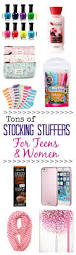 best 25 stocking stuffers for teenage girls ideas on pinterest