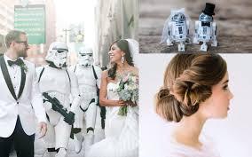 bride wars wedding dress unique wedding themes guides for brides