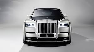 roll royce chinese get familiar with the 2018 rolls royce phantom in 5 videos