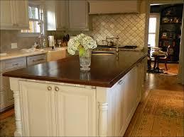 kitchen built in kitchen islands kitchen center island maple