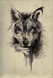 pin by spencer on tattooooo 3 wolf