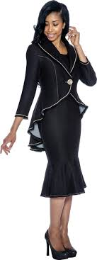 suit dress black suit for women sale my dress tip