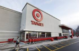 target discounts black friday black friday 2016 leaked ads target sale starts thanksgiving day