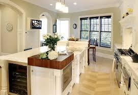 kitchen island with wine storage top new kitchen island with wine fridge with regard to property