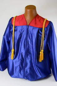 graduation cords hosa graduation honor cords available in many different colors