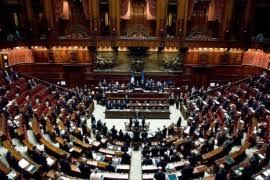 parlamento seduta comune domani alle 10 seduta comune camere su giudici consulta e csm la