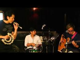 download mp3 gratis gigi janji free download lagu gigi janjiku mp3 mp3 best songs downloads 2018