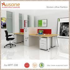 Computer Desk Au by Computer Desk Partitions Computer Desk Partitions Suppliers And