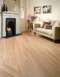 Laminate Floor Refinishing Plus Hardwood Flooring