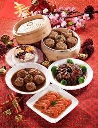 la cuisine de cl饌 台南遠東國際大飯店醉月樓推出豐盛年菜預購優惠 cny參考