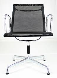 charming herman miller office chairs sizes pics design ideas