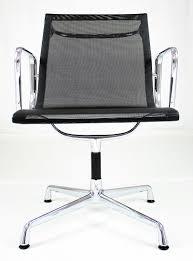 Desk Chair Herman Miller Charming Herman Miller Office Chairs Sizes Pics Design Ideas