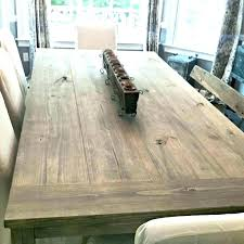kitchen tables for sale kitchen table legs for sale sillyroger com
