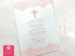 religious invitations 21 best religious invitations images on bridal