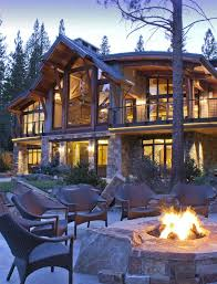 the 25 best timber frame homes ideas on pinterest timber homes