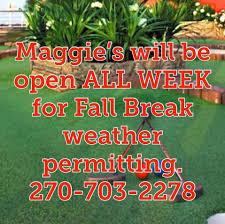 maggie u0027s jungle golf home facebook