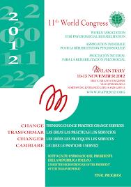 la mutuelle g ale si e social motives among a healthy pdf available