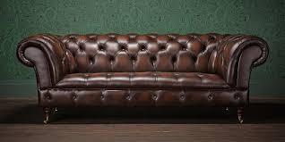 bassett chesterfield sofa furniture dogtown bassett popular chesterfield sofa revi popular