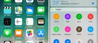 miui theme zip download ios 11 touch you v1 0 1 theme for miui 9 12mb mtz android file box