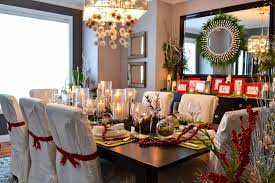 dining room decorating ideas 2013 slipcovered dining chair archives dining room decor