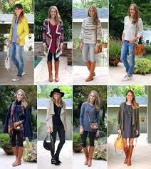 best 25 alaska fashion ideas on bean boots