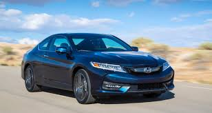 honda accord homelink 2017 honda accord coupe a portion of the comfort highlights
