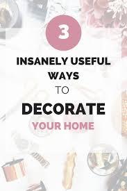 expert bloggers top home decorating ideas u2014 jessica devlin design
