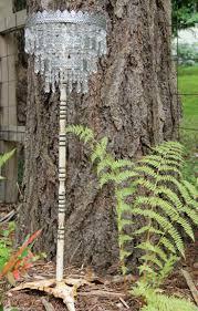 chandeliers at ikea best 25 ikea chandelier ideas on pinterest ikea wardrobe ikea