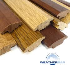 Laminate Floor Door Threshold Carpet And Flooring Door Bars Thesecretconsul Com