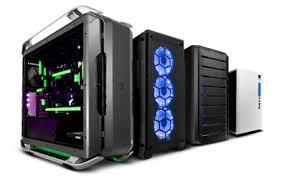 pc bureau sur mesure pcspecialist ordinateurs personnalisés et ordinateurs portables