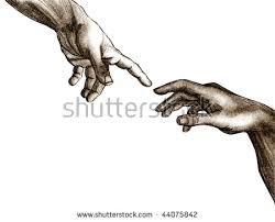 hand of god stock images royalty free images u0026 vectors shutterstock
