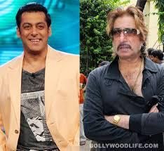 Shakti Kapoor Family S Biggest Controversies Photos - bigg boss 5 did shakti kapoor really tweet nasty about salman khan