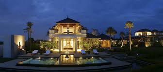 project houses thailand property real estate new houses project for sale page 1