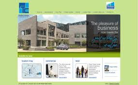 portfolio web design u0026 web development e commerce website web