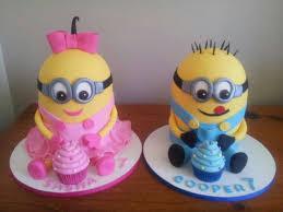 minion birthday cake ideas birthday cake ideas for