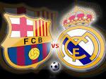 Informaci��n sobre el Partido de BARCELONA VS REAL MADRID - Taringa!