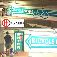 rates vivache designs free quote