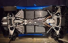 2014 corvette stingray engine 2014 chevrolet corvette stingray aims to ebay motors