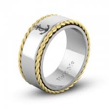 wedding bands for womens wedding bands wedding bands for women wedding bands for men