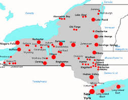 map of new york and manhattan filemanhattan project us mappng wikimedia commons via