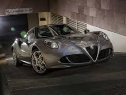 while this particular scaly wrap for the alfa romeo 4c has been
