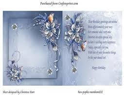139 best verses images on pinterest cardmaking free paper and