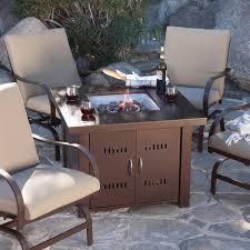 exteriors architecture furniture paver patios landscape