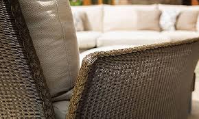 materials lloyd flanders premium outdoor furniture in all