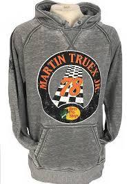 women u0027s hoodies martin truex jr retail store