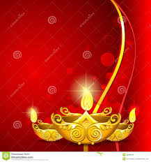 An Invitation Card Popular Diwali Invitation Cards 43 About Remodel Making An