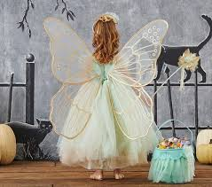 Pottery Barn Butterfly Costume Best 25 Toddler Fairy Costume Ideas On Pinterest Diy Unicorn