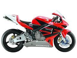 new honda 600 cbr 100 honda 600 cc honda cbr600rr motorcycles new honda