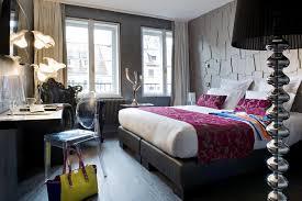 hotel strasbourg dans chambre hotel rohan strasbourg tarifs 2018