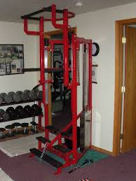 Kai Greene Bench Press Max Dorian Yates Training Kai Greene Page 2 Bodybuilding Com Forums